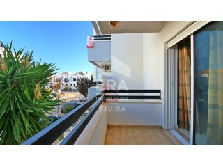 Apartment, 2 bedrooms, Tavira, Mato Santo Espírito/ Vale Carangueijo | 2 Bedrooms | 2WC