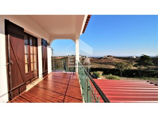 Detached house, 3 bedrooms, Tavira | 3 Sovrum | 2WC