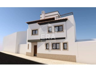 Terraced house, 2 bedrooms, Tavira | 2 Sovrum | 2WC