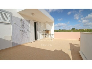 Terraced house, 4 bedrooms, Tavira, | 4 Bedrooms | 5WC