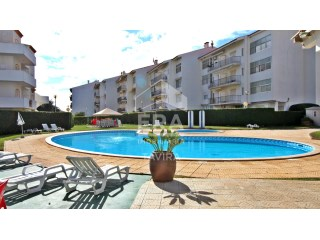 Apartment, 1 bedroom, Tavira, | 1 Bedroom | 1WC