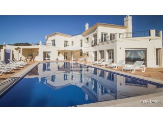 Detached house, 4 bedrooms, Tavira | 4 Bedrooms | 4WC