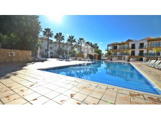 Apartment, 1 bedroom, Tavira | 1 Bedroom | 1WC