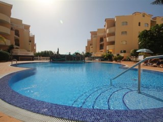 Duplex in Los Cristianos | 2 Bedrooms