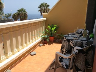 Anayet - Costa Adeje - One Bedroom apartment for sale | 1 Bedroom | 1WC