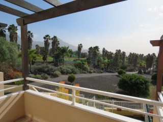 Mirador del Golf, 2 bedroom townhouse, La Caleta | 2 Bedrooms | 2WC