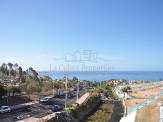 Beautiful apartment in 5 star Baobab, Del Duque. | 1 Bedroom | 1WC