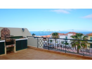 Duplex Costa Adeje |  | 2WC