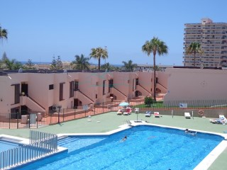 1 Bedroom apartment - Los Cristianos |  | 1WC