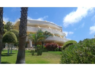 3  Bedroom apartment in La Caleta |  | 2WC