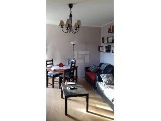 Apartment › Oeiras | 3 Bedrooms