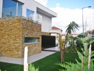 5 bedroom Villa, 7 rooms, Cascais, Quinta da Beloura | 5 Bedrooms | 7WC