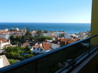 Duplex Apartment T3 + 2 - Estoril | 3 Bedrooms