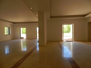 Apartment › Cascais | 5 Bedrooms