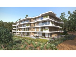 Lisbon Green Valley - Apartamento T3+1%11/21