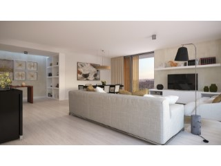 Lisbon Green Valley - Apartamento T3+1%14/21