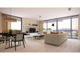 Lisbon Green Valley - Apartamento T3+1%16/21