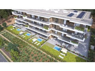 Lisbon Green Valley - Apartamento T3+1%2/21