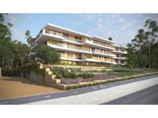 Lisbon Green Valley - Apartamento T3+1%4/21