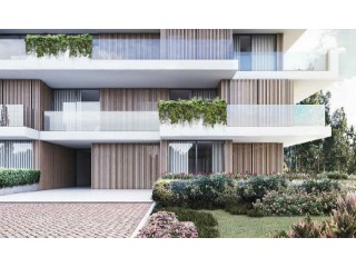 Lisbon Green Valley - Apartamento T1%3/7