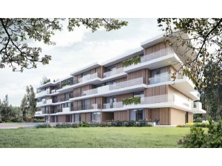 Lisbon Green Valley - Apartamento T2%4/6