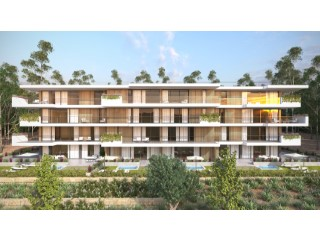 Lisbon Green Valley - Apartamento T2%6/6