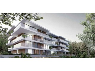 Lisbon Green Valley - Apartamento T2%5/7