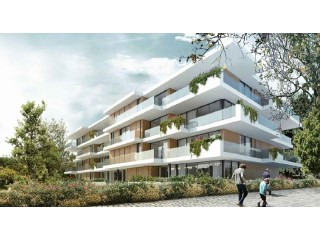 Lisbon Green Valley - Apartamento T2%6/7