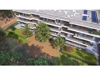 Lisbon Green Valley - Apartamento T2%2/7