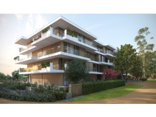 Lisbon Green Valley - Apartamento T2%4/7