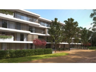 Lisbon Green Valley - Apartamento T2%1/10
