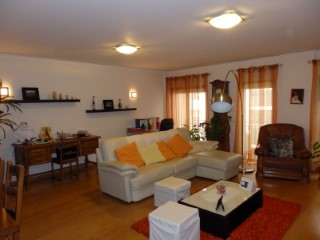 Apartment T3 in the center of Faro | 3 Bedrooms | 3WC