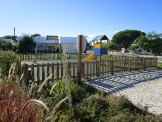 Plots of land in Gambelas-Faro |
