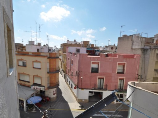 Promotion of new flats of 2 and 3 bedrooms - Finques Roca - APA_1363