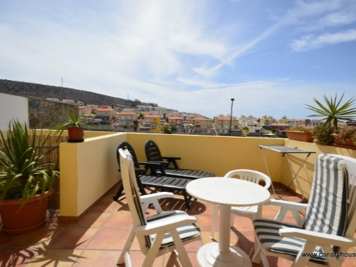 Property for sale in Arguineguin, Mogan, Gran Canaria. | 2 Habitaciones | 2WC