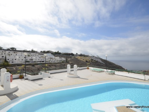 Amadores Beach, apartment for sale, Puerto Rico, Mogan, Gran Canaria, | 1 Bedroom | 1WC