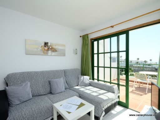 Babalu, apartment for rent , Puerto Rico, Mogán, Canary Islands.  | 1 Bedroom | 1WC