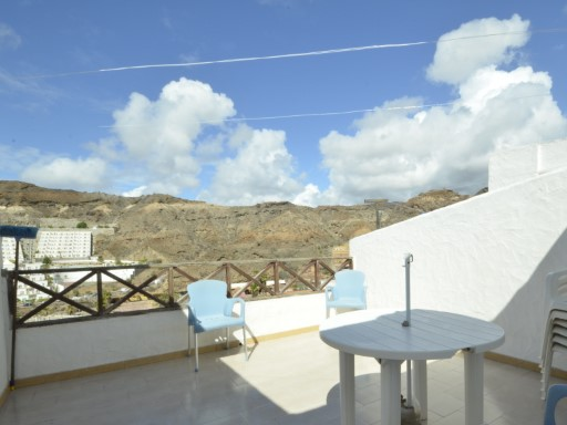 Huis for sale in Puerto Rico, Gran Canaria. | 3 Kamers | 2WC
