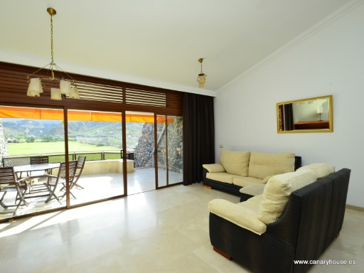 Property for sale, Villa  in Tauro, Mogan, Gran Canaria, Canary Islands. | 3 Bedrooms | 3WC