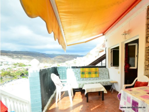 Property for sale, Puerto Rico, Gran Canaria, Canary Islands.   | 1 Bedroom | 1WC