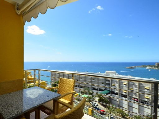 Property for sale in Arguineguin, Mogan, Gran Canaria. | 2 Habitaciones | 1WC