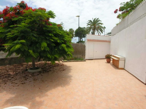 Property for sale in Puerto Rico, Gran Canaria. | 4 Bedrooms | 2WC