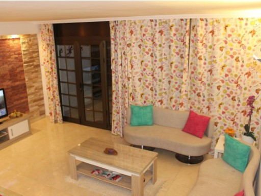 Apartment for rent in Puerto Rico, Mogan, Gran Canaria, Canary Islands.   | 2 Bedrooms | 2WC