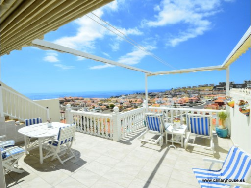 Property for sale in Arguineguin, Gran Canaria. | 3 Bedrooms | 3WC