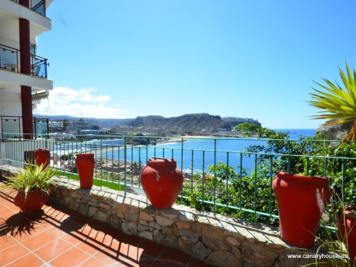 Appartement for sale in Playa del Cura, Canarische eilanden.  | 2 Kamers | 1WC