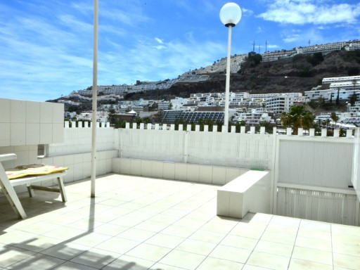 House for sale in Puerto Rico, Gran Canaria. | 2 Bedrooms | 2WC
