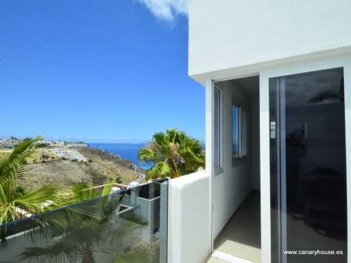 Property for sale, Puerto Rico, Canary Islands. | 1 Bedroom | 1WC