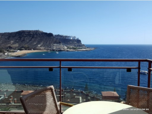 Property for sale in Playa del Cura, Complex Su Eminencia, Gran Canaria. | 2 Bedrooms | 1WC