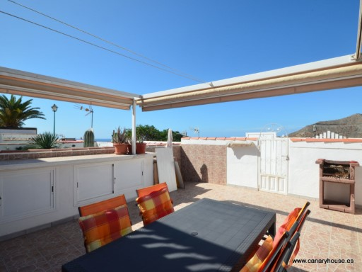 Property for sale, Los Caideros, Arguineguin, Gran Canaria. | 2 Bedrooms | 1WC