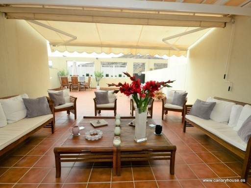 Property for sale, new residential area, in Puerto Rico, Gran Canaria. | 2 Bedrooms | 2WC
